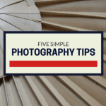 5 Simple Travel Photography Tips