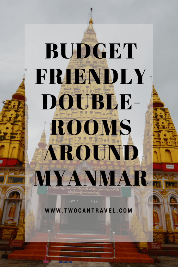 budget-friendly-accommodation-around-myanmar