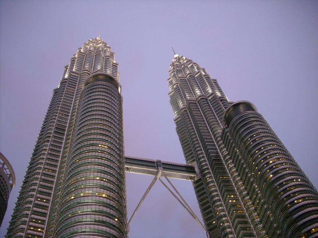 Malaysia travel tips for first time visitors